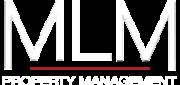 MLM Property Logo