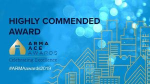 ARMA-ACE-Awards-2019