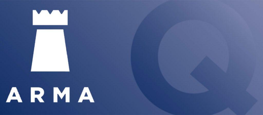 ARMA-Q