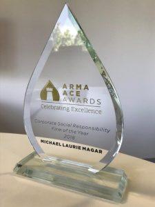 ARMA-award-pic
