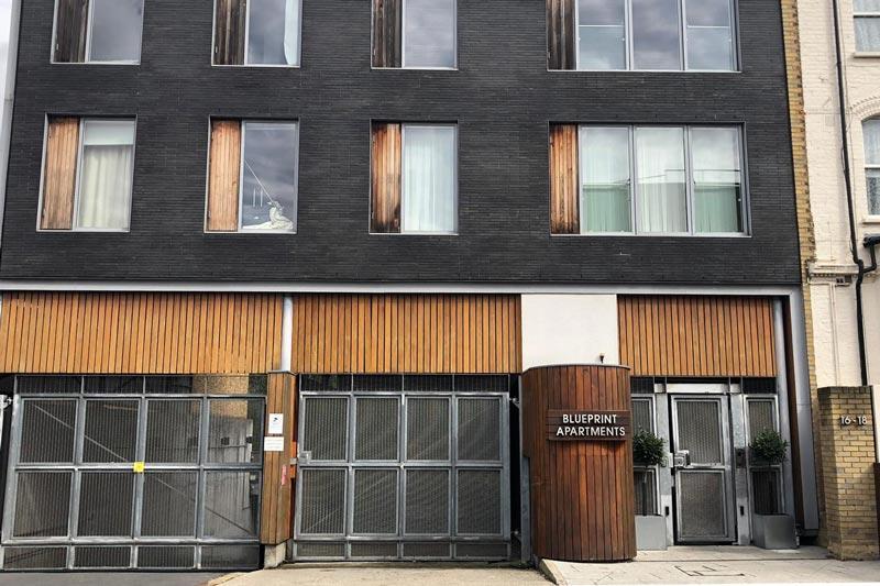 Blueprint-Apartments