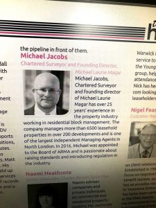 Recognition-for-MD-Michael-Jacobs