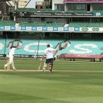 St-James-and-St-Williams-Charity-Cricket-Day