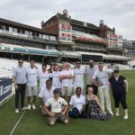 St-James-and-St-Williams-Charity-Cricket-Day-2